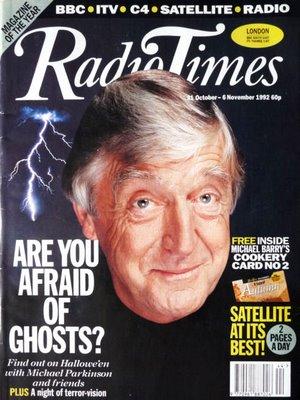 radiotimes1992